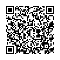 QR link for 4 Most : Vol. 3, Issue 3
