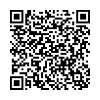 QR link for 4 Most : Vol. 2, Issue 3
