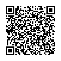 QR link for 4 Most : Vol. 7, Issue 6