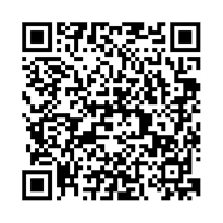 QR link for 4 Most : Vol. 5, Issue 3