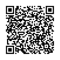 QR link for 4 Most : Vol. 6, Issue 4