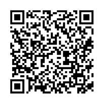 QR link for All Top Comics : Issue 1