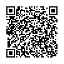 QR link for Agricultural Outlook : April 1992: April 1992