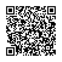 QR link for Air Land Sea Bulletin : January 2004: January 2004