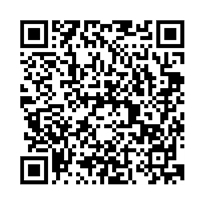 QR link for Army Logistician; January-February 2004: Volume 36, Issue 1