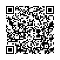 QR link for Approach Magazine : May-June 2007: May-June 2007