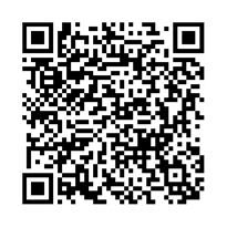 QR link for Approach Magazine : July-August 2008: July-August 2008