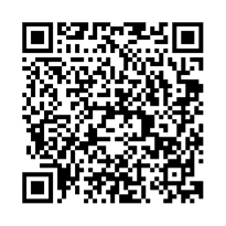 QR link for Army Communicator; Fall 2006: Volume 31, Issue 4