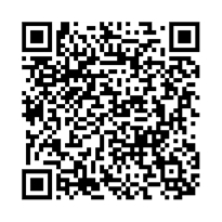QR link for Approach Magazine : January-February 2009: January-February 2009