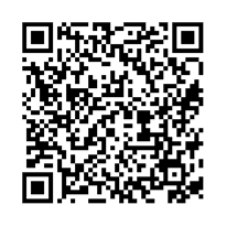 QR link for Approach Magazine : January-February 2010: January-February 2010
