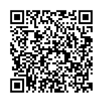 QR link for Approach Magazine : May-June 2008: May-June 2008