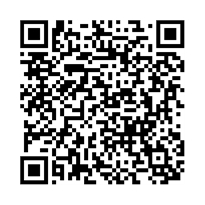 QR link for Army Communicator; Summer 2006: Volume 31, Issue 3