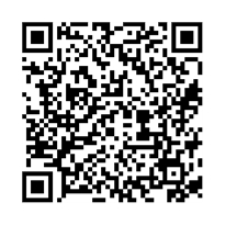 QR link for Army Logistician; July-August 2009: Volume 41, Issue 4