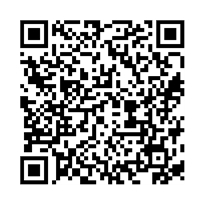 QR link for Army Logistician; November-December 2007: Volume 39, Issue 6