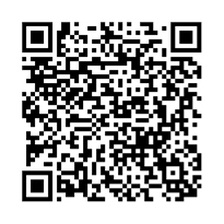QR link for Combating Terrorism Center (Ctc) Harmony Project : Al-Qaida's (Mis)Adventures in the Horn of Africa; September 2006: September 2006