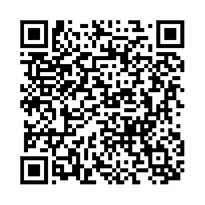 QR link for Combating Terrorism Center (Ctc) Sentinel : December 2007; Volume 1, Issue 1: December 2007 ; Volume 1, Issue 1