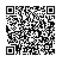 QR link for Combating Terrorism Center (Ctc) Sentinel : November 2008; Volume 1, Issue 12: November 2008 ; Volume 1, Issue 12