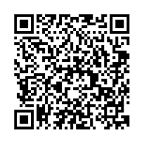 QR link for Combating Terrorism Center (Ctc) Sentinel : February 2008; Volume 1, Issue 3: February 2008 ; Volume 1, Issue 3