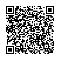 QR link for Defense Acquisition University : General Publications; Incentive Strategies for Defense Acuisitions, 2001: 2001