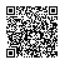 QR link for Land Warfare Paper : Issue 77: Issue 77