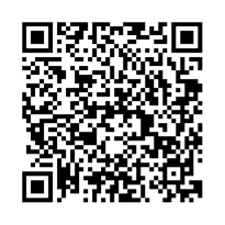 QR link for Land Warfare Paper : Issue 79: Issue 79