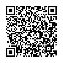 QR link for Loglines : July-August 2011: July-August 2011