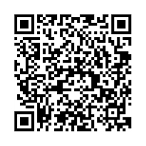 QR link for Parameters : The U.S. Army's Senior Professional Journal ; Volume 12 ; March 1982: Volume 12, March 1982