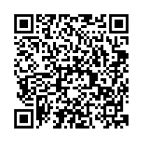 QR link for Rural America; Volume 15, Issue 1; February 2000: Volume 15, Issue 1 ; February 2000