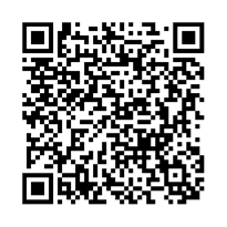 QR link for Rural America; Volume 15, Issue 4; March 2001: Volume 15, Issue 4 ; March 2001