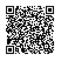 QR link for Rural America; Volume 12, Issue 2; March 2001: Volume 12, Issue 2 ; March 2001