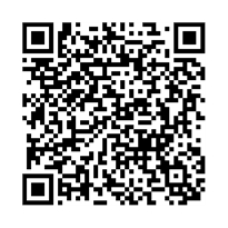 QR link for Rural America; Volume 13, Issue 2; September 1998: Volume 13, Issue 2 ; September 1998