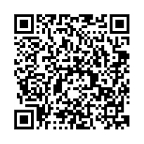 QR link for Reflections : April 2009 ; Volume 1, Issue 3: April 2009  ; Volume 1, Issue 3
