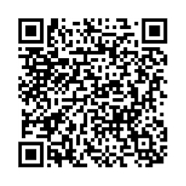 QR link for Reflections : December 2009 ; Volume 1, Issue 11: December 2009  ; Volume 1, Issue 11