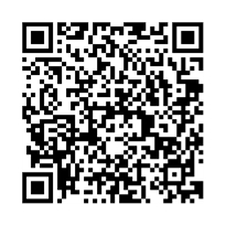 QR link for Reflections : June 2009 ; Volume 1, Issue 5: June 2009  ; Volume 1, Issue 5