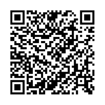 QR link for Reflections : November 2009 ; Volume1, Issue 10: November 2009  ; Volume1, Issue 10