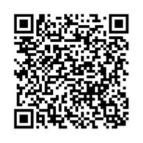 QR link for Sea and Shore : Volume 10, Issue 4 ; Winter 2008: Vol. 10, Issue 4 ; Winter 2008
