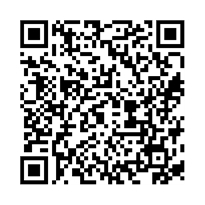 QR link for Sea and Shore : Volume 9, Issue 4 ; Winter 2007: Vol. 9, Issue 4 ; Winter 2007