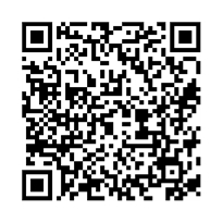 QR link for Strategic Studies Quarterly : Volume 4, Issue 3 ; Fall 2010: Volume 4, Issue 3  ; Fall 2010