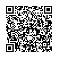 QR link for The Army Lawyer : April 1994 ; Da Pam 27-50-256: April 1994 ; DA PAM 27-50-256