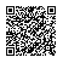 QR link for The Chrisitian Radical 1.02: Volume 1,Article 2, 2007