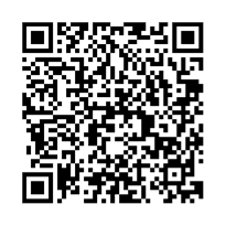 QR link for The Navy Supply Corps Newsletter : March-April 2010: March-April 2010