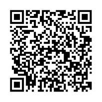 QR link for Torch Magazine : Volume 17, Issue 4 ; July-August 2010: Volume 17, Issue 4 ; July-August 2010