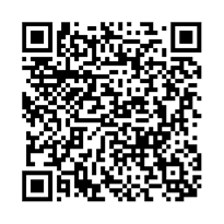 QR link for Usaf Posture Statement : 2004: 2004