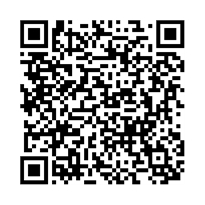 QR link for Mermellissa