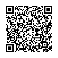 QR link for How-To-Tutorials: Download Kindle eBooks