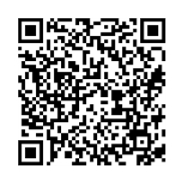 QR link for Lessons from Bus Operations