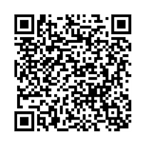 QR link for The Galaxy : Volume 0001, Issue 3 June 1, 1866: The Galaxy
