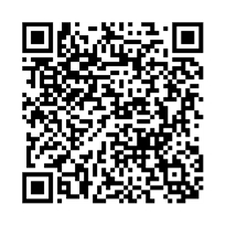 QR link for The Galaxy : Volume 0001, Issue 4 June 15, 1866: The Galaxy