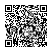 QR link for The Galaxy : Volume 0001, Issue 6 July 15, 1866: The Galaxy