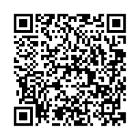 QR link for The Galaxy : Volume 0001, Issue 7 August 1, 1866: The Galaxy